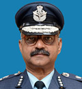 Air Marshal Sanjay Sharma